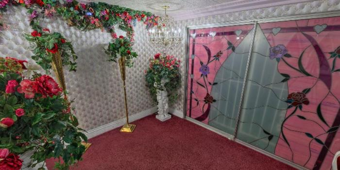 A Little White Wedding Chapel Weddings Get Prices For Wedding