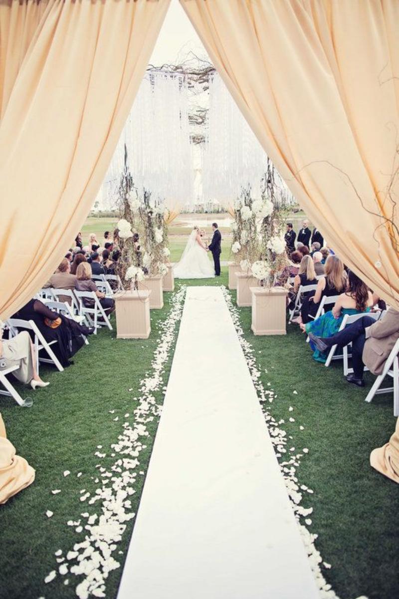 McCormick Ranch Golf Club Weddings   Get Prices for ...