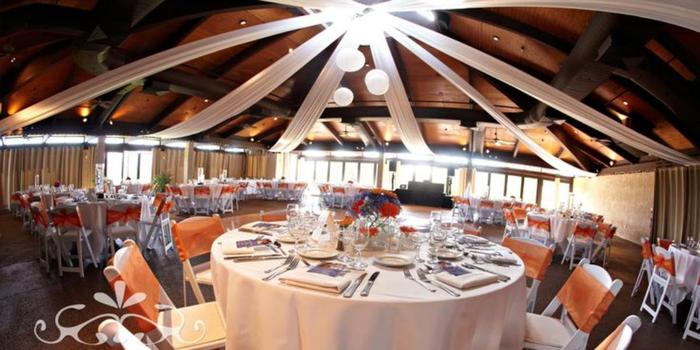 McCormick Ranch Golf Club wedding venue picture 13 of 16 - Photo by: Photographic Passion Photography