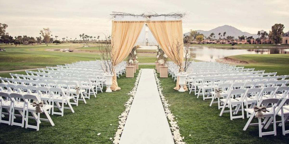 mccormick ranch golf club weddings get prices for