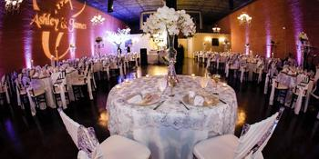 12 West Main weddings in Mesa AZ