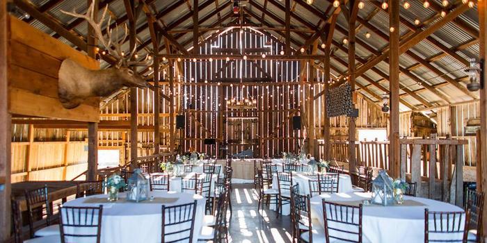 Spreafico Farms Weddings Get Prices For Wedding Venues In Ca