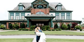 The Village at River Landing weddings in Wallace NC