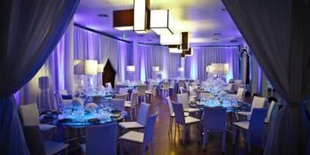 The Mark for Events weddings in Los Angeles CA