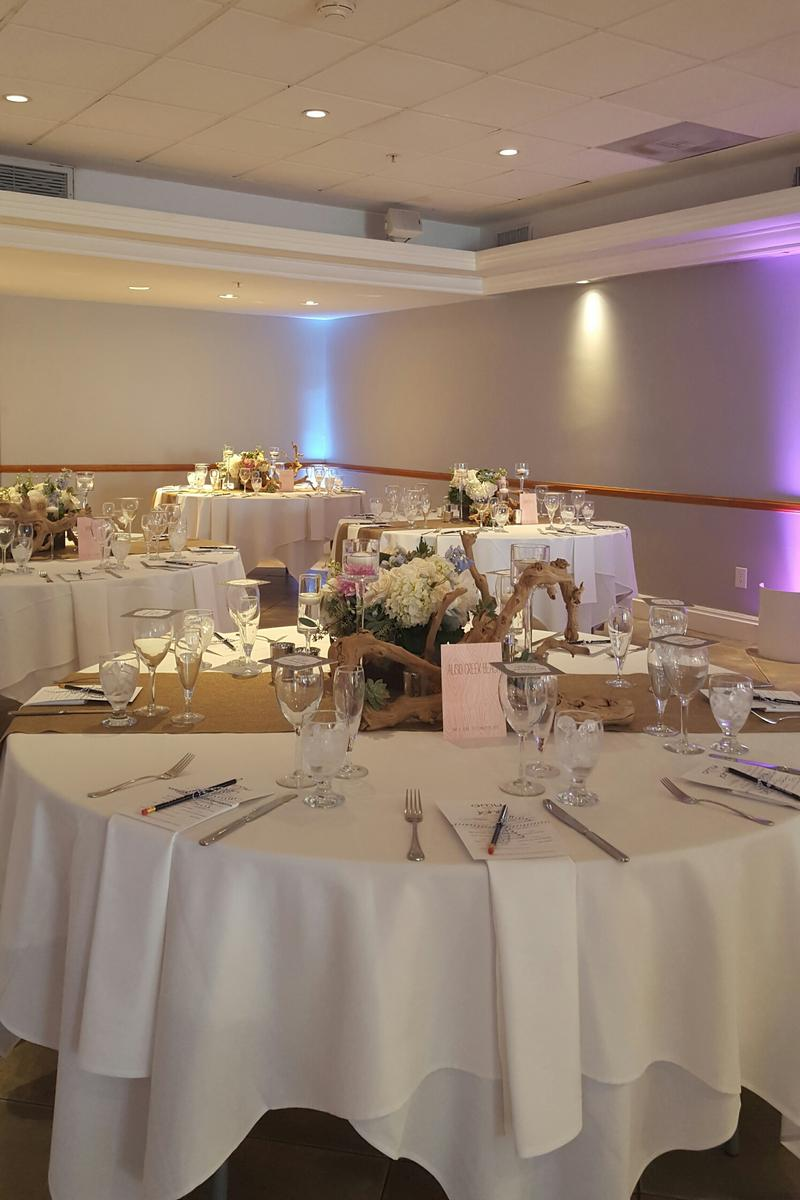 balboa inn weddings get prices for wedding venues in ca