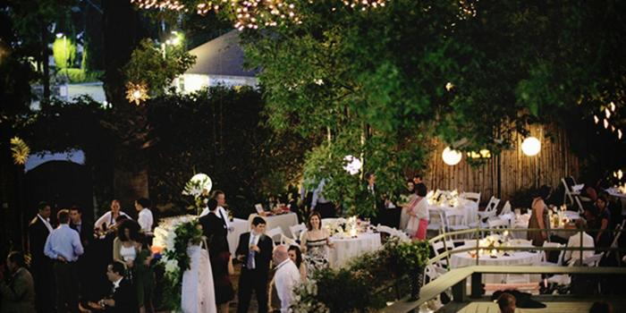 Angeles Wedding Venue For All Of You On The Hunt A Southern California Before Leave Check Out Full Gallery Here