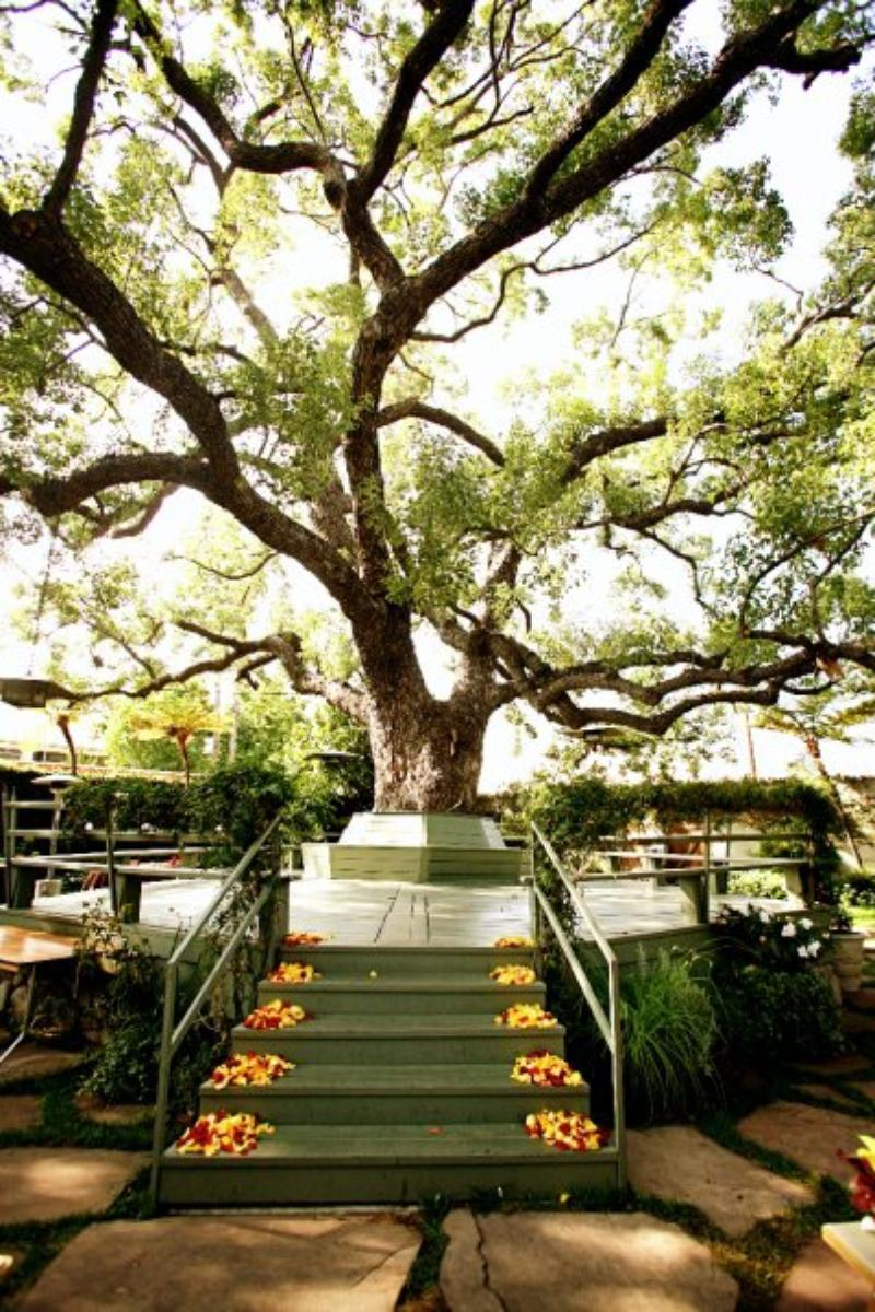 happy trails garden weddings get prices for wedding venues in ca