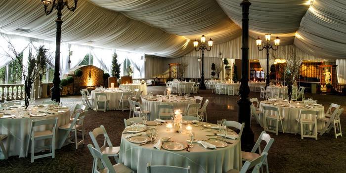 Nicotra S Ballroom Weddings Get Prices For Wedding