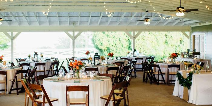James Monroe's Highland wedding venue picture 6 of 13 - Photo by: Jared Ladia Photography