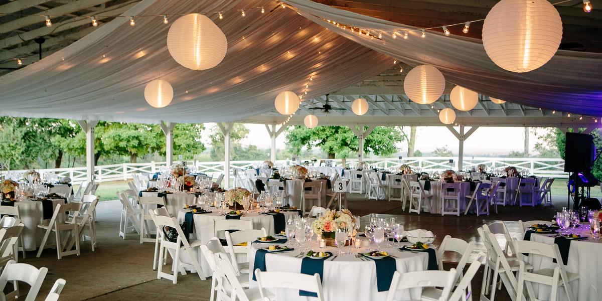 compare s for top 640 wedding venues in charlottesville virginia