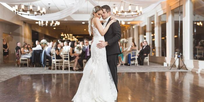 Hunt Valley Country Club Weddings Get Prices For Wedding