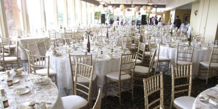 Hunt Valley Country Club Wedding Venue Picture 8 Of 15 Provided By