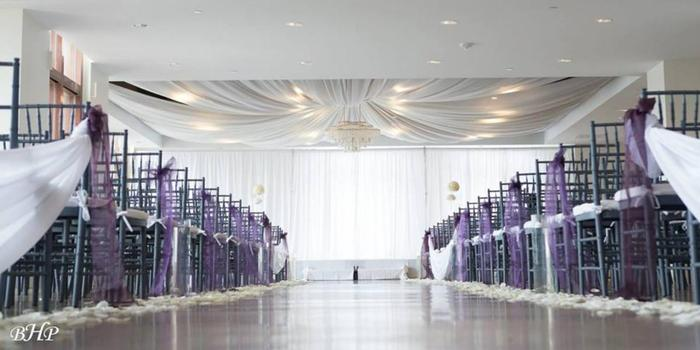Cityplace Events wedding venue picture 5 of 16 - Photo by: BHP Photography