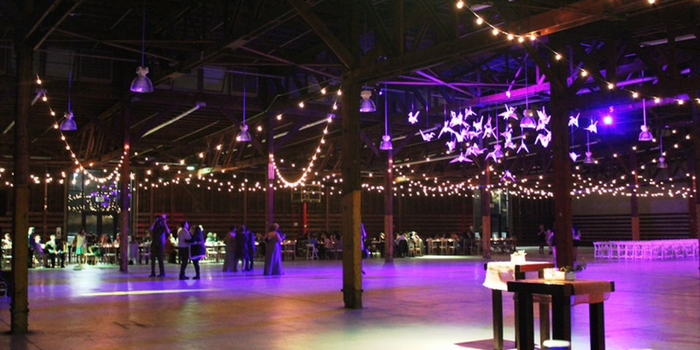 Crafted Events Venue Event Picture 5 Of 16 Provided By