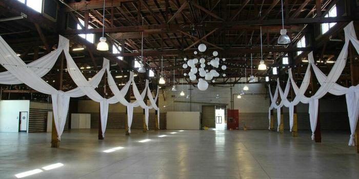 crafted san pedro crafted events venue weddings get prices for los angeles 1715