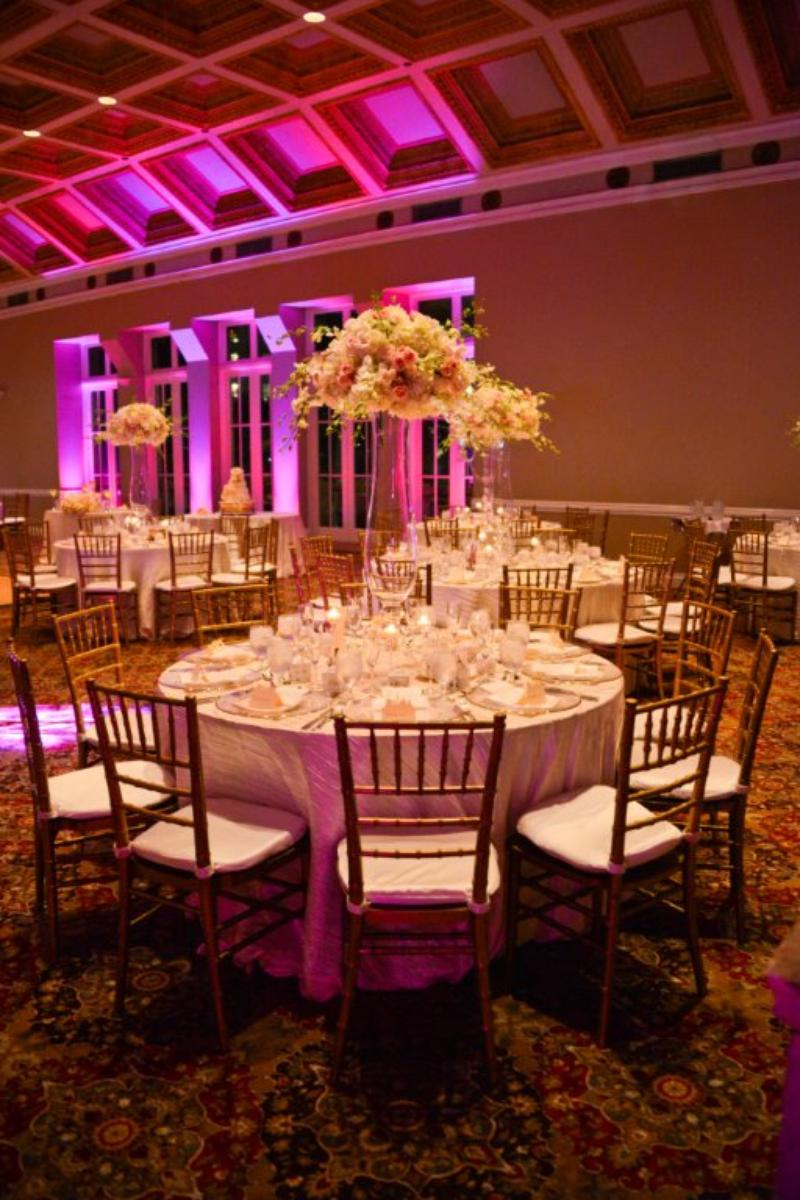 Wedding Venues Information and Pricing | Wedding Spot