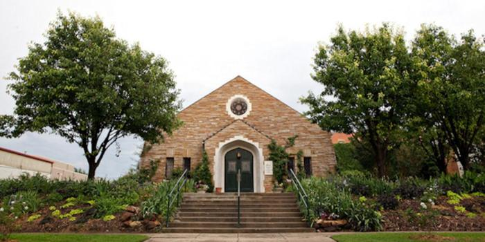 The Rose Chapel wedding venue picture 9 of 16 - Provided by:  The Rose Chapel