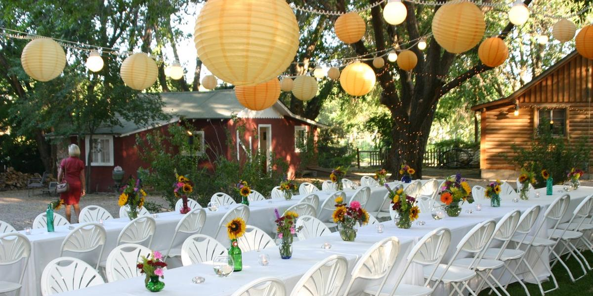 Granite Creek Vineyard Weddings Get Prices For Wedding Venues In AZ