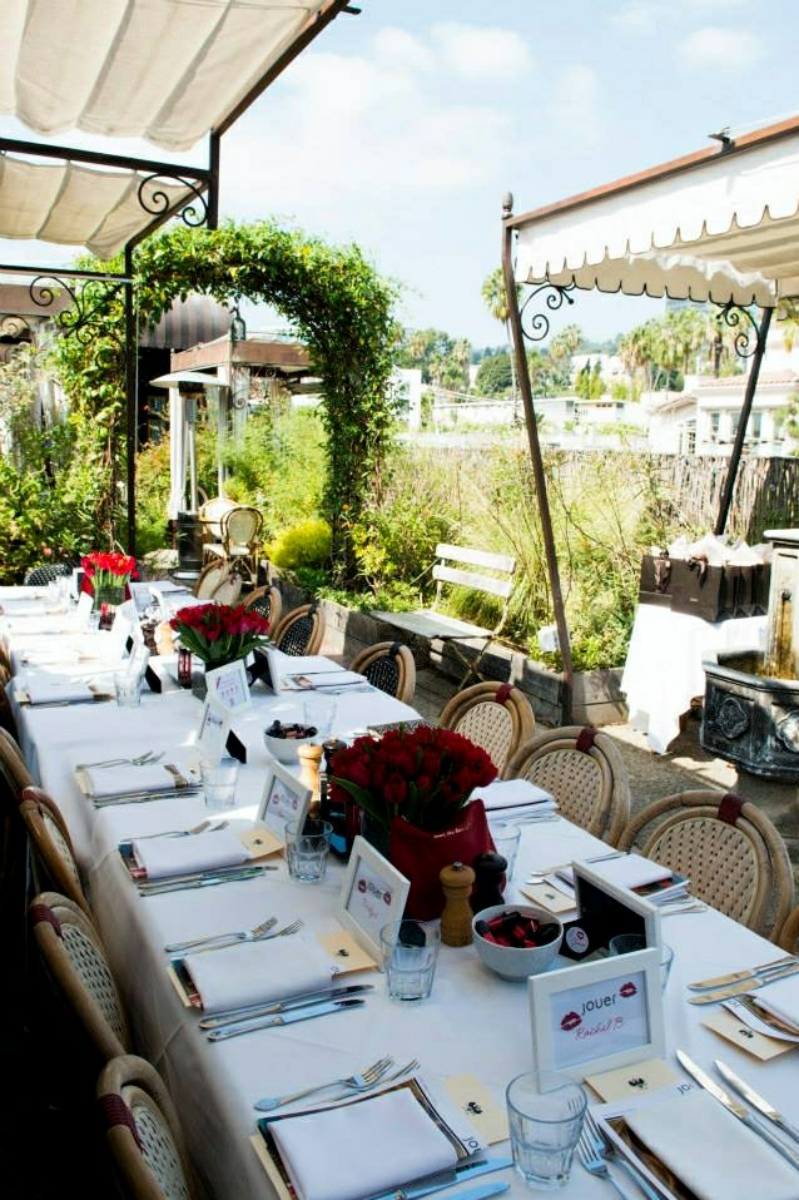 Petit Ermitage Weddings Get Prices For Wedding Venues In Ca