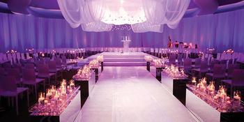 Fontainebleau Miami Beach Weddings in Miami Beach FL