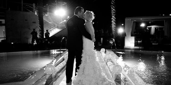 Fontainebleau Miami Beach wedding venue picture 6 of 16 - Provided by: Fontainebleau Miami Beach