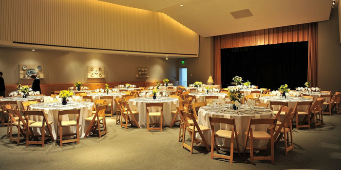 Maryland Historical Society Weddings Get Prices For