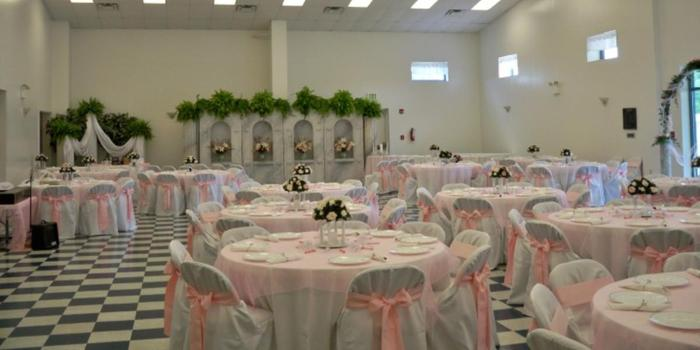 James Harrison American Legion Post 238 Weddings Get Prices For