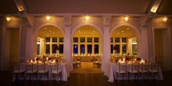 Philadelphia Cricket Club weddings in Philadelphia PA