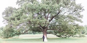Heritage Hunt Golf & Country Club weddings in Gainesville VA