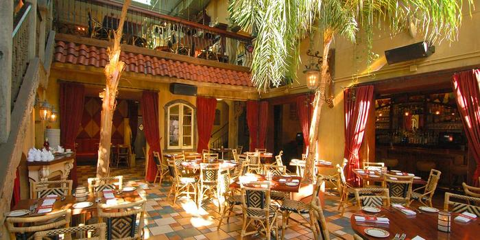 Cuba Libre Restaurant Weddings Get Prices For Wedding Venues In Pa