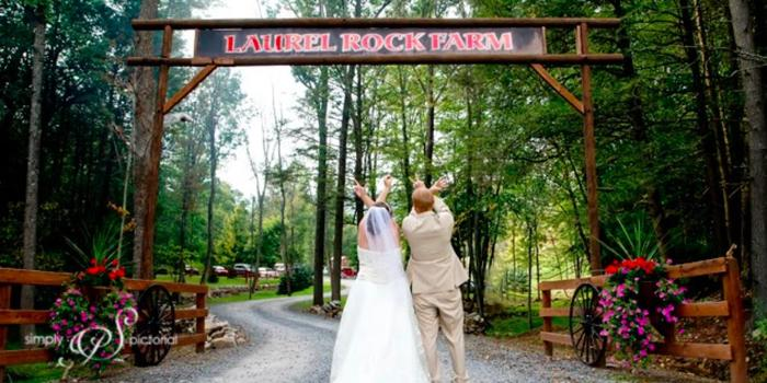 Laurel Rock Farm wedding venue picture 2 of 16 - Photo by: Simply Pictorial Photography