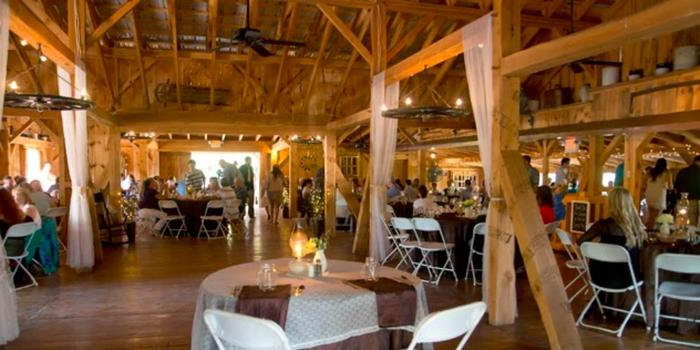 Laurel Rock Farm wedding venue picture 15 of 16 - Photo by: Simply Pictorial Photography