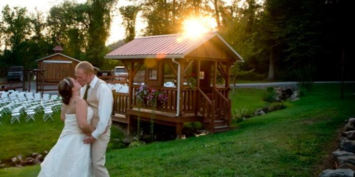 Laurel Rock Farm wedding venue picture 16 of 16 - Photo by: Simply Pictorial Photography