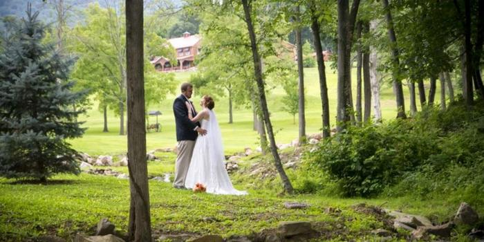 Laurel Rock Farm wedding venue picture 3 of 16 - Photo by: Simply Pictorial Photography