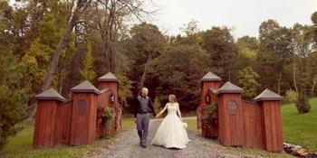 Laurel Rock Farm weddings in Mifflintown PA