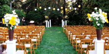 Neighborhood Unitarian Universalist Church weddings in Pasadena CA