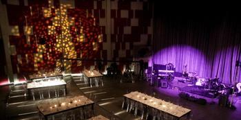 The New Port Theater weddings in Corona Del Mar CA