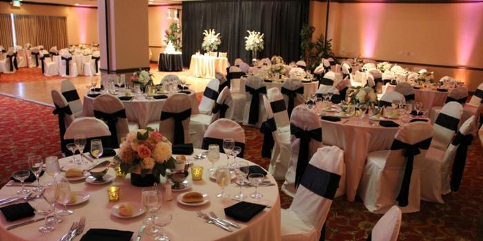 Biltmore Hotel wedding venue picture 1 of 4 - Provided by: Biltmore Hotel & Suites