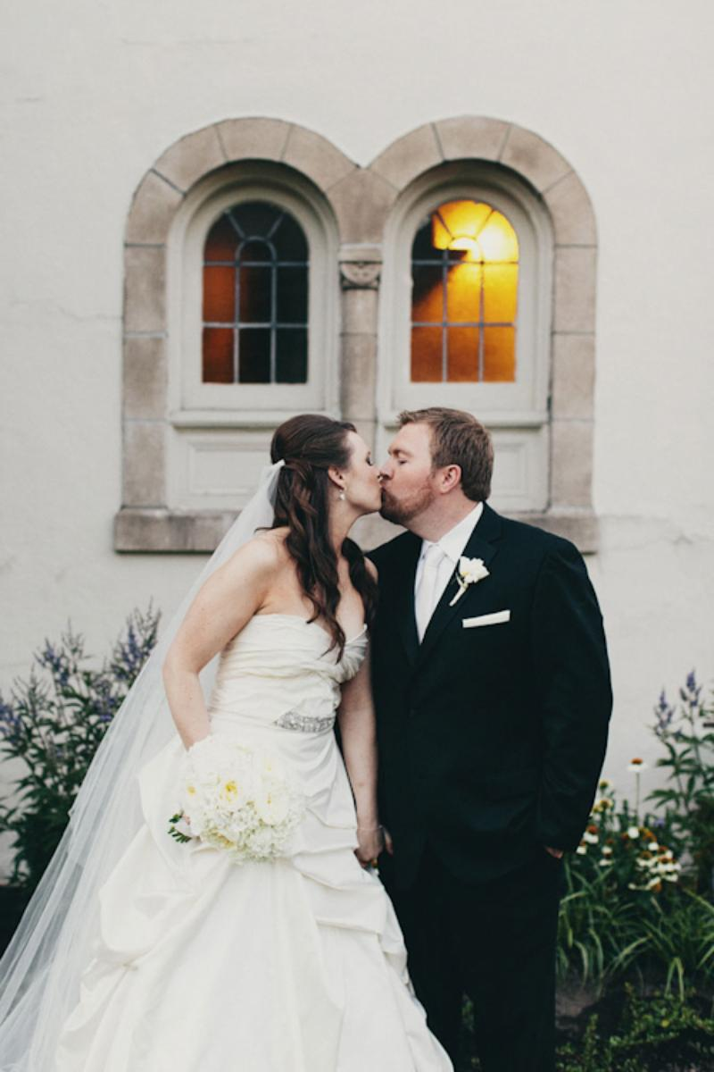 Seattle Church of Christ Weddings | Get Prices for Wedding ...