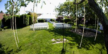 Solé East Resort weddings in Montauk NY