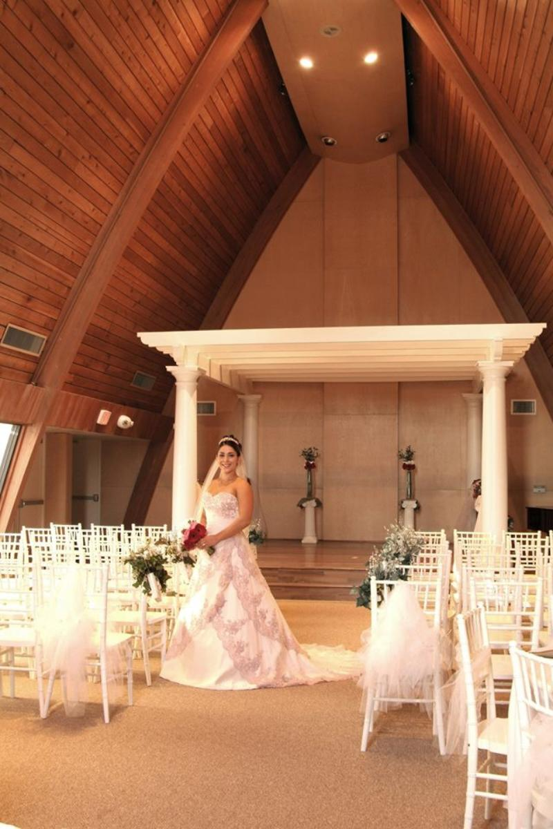angelica s wedding and event center weddings