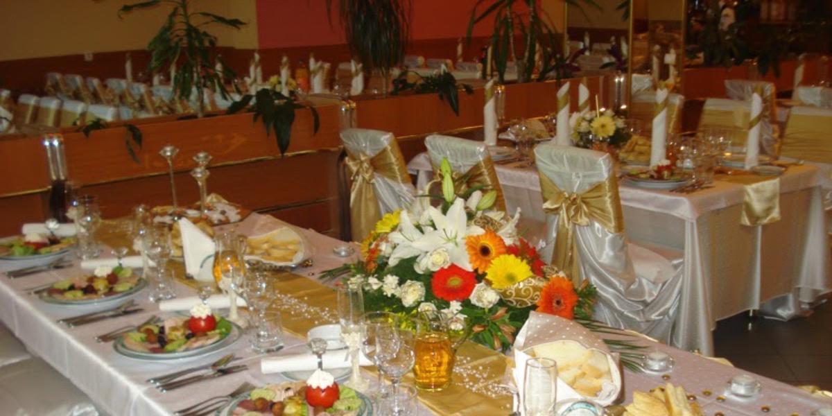 Wedding Reception Halls In Houston Texas : Banquet halls in houston tx weddings hall