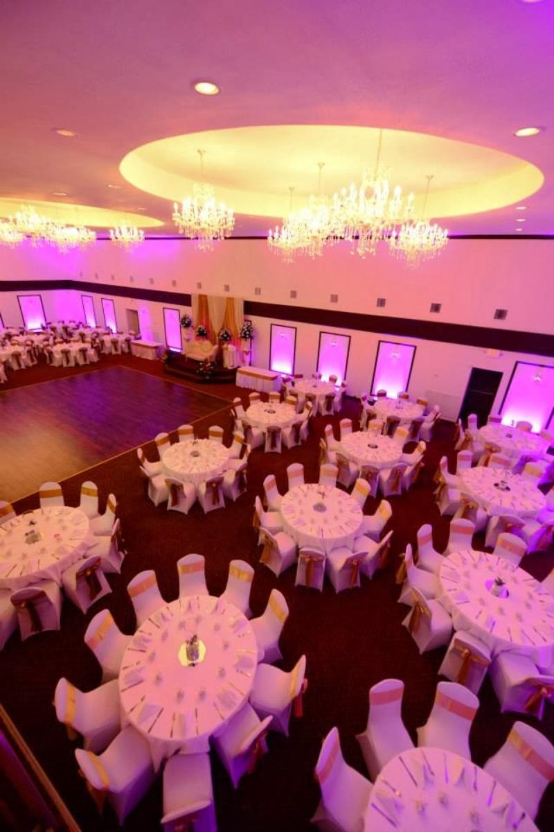 sterling banquet weddings get prices for wedding venues in tx