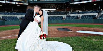 Ripken Stadium Events weddings in Aberdeen MD
