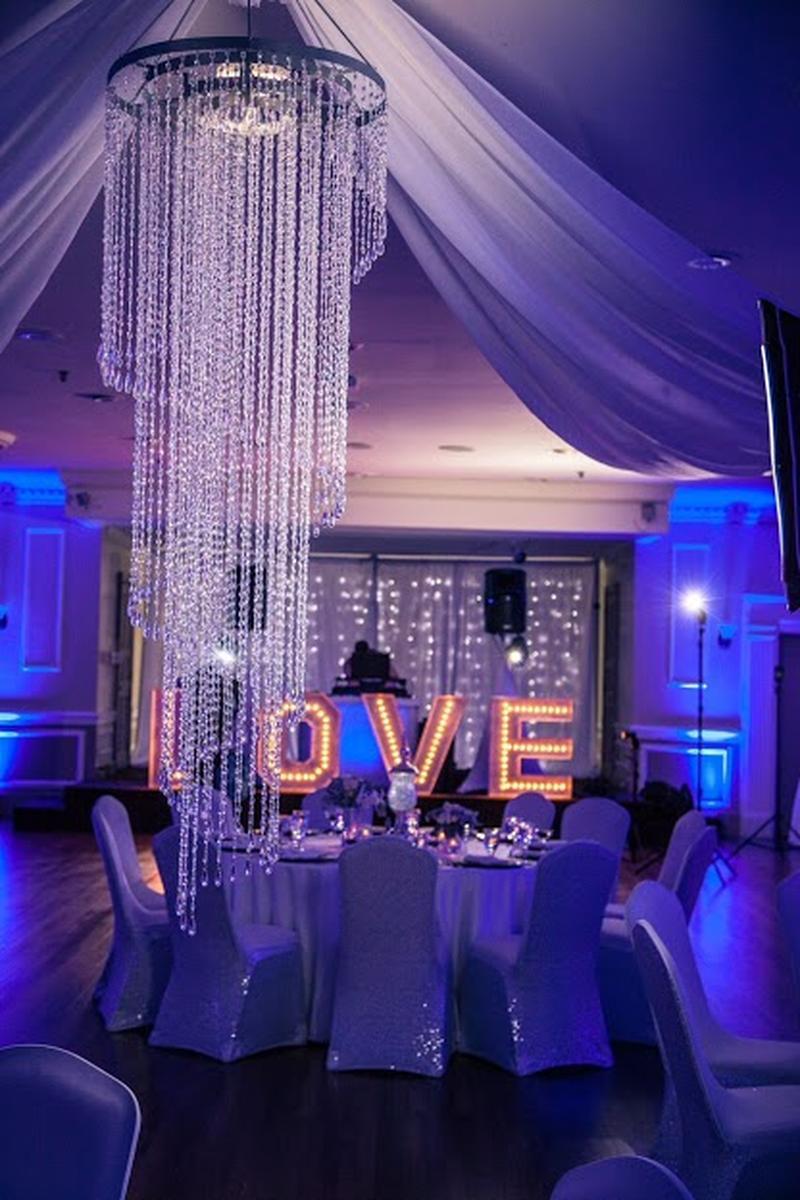 Pocono Manor Wedding Mini Bridal