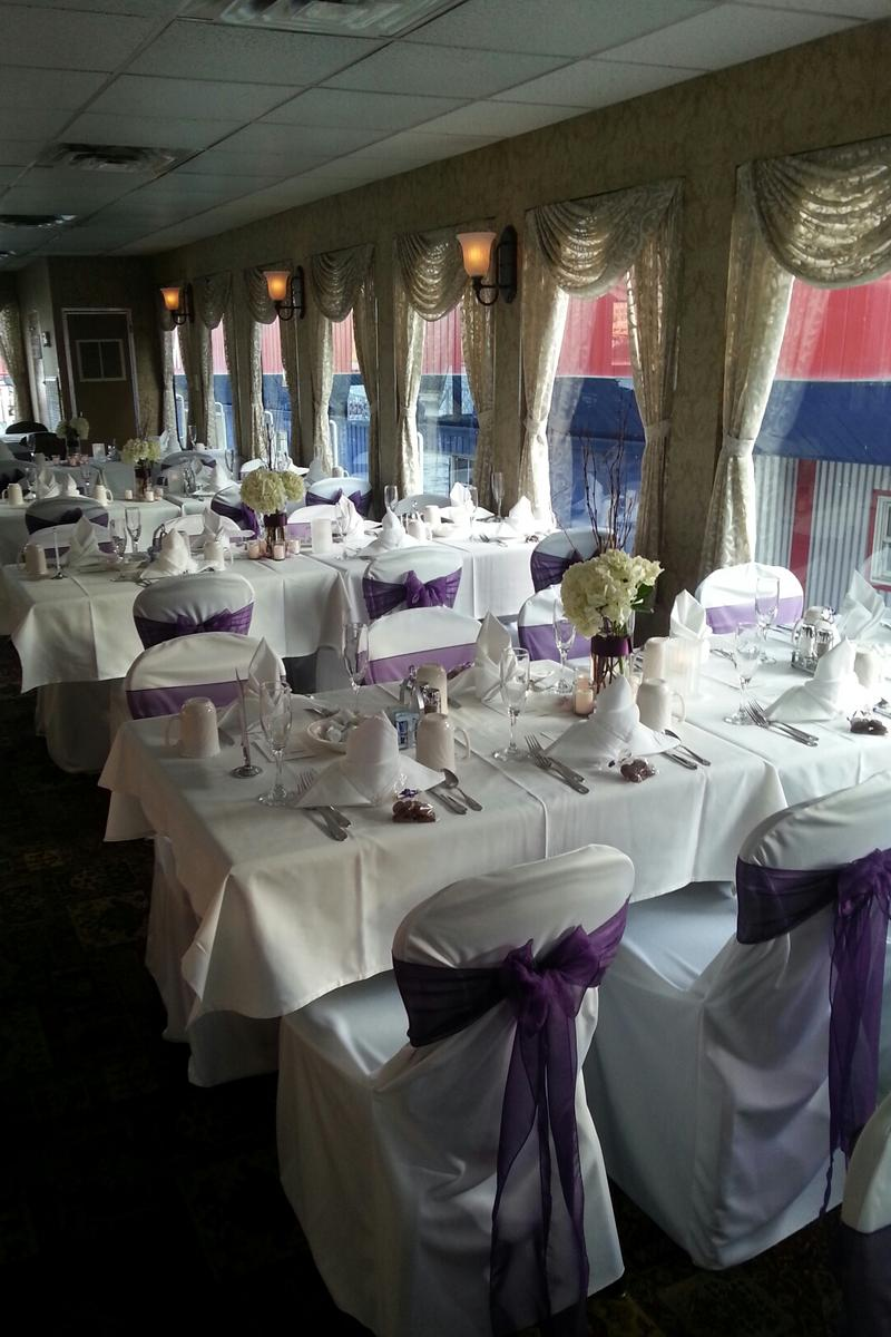 Gateway Clipper Fleet Weddings Get Prices For Wedding