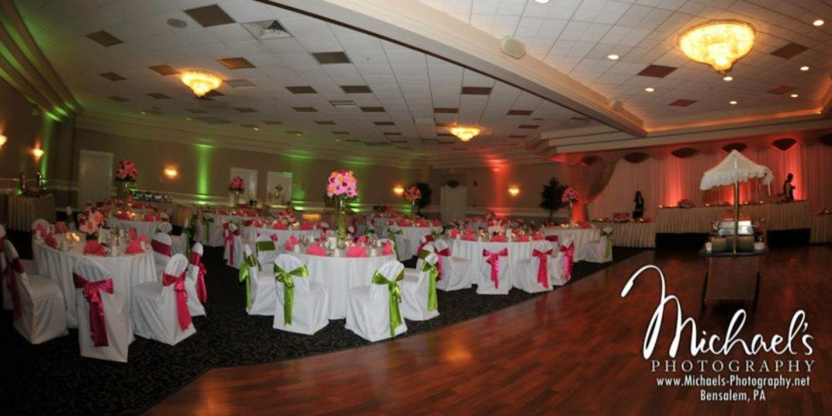 Southhampton Room Weddings | Get Prices for Wedding Venues ...