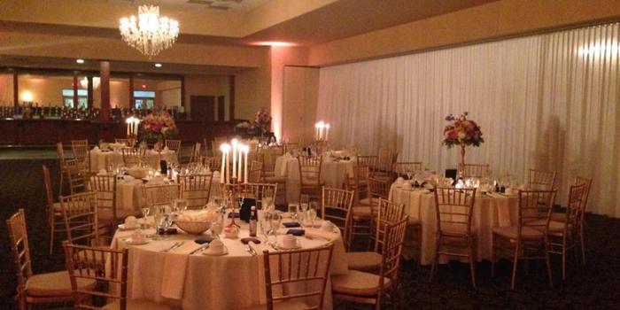Philadelphia Ballroom Weddings | Get Prices for Wedding ...