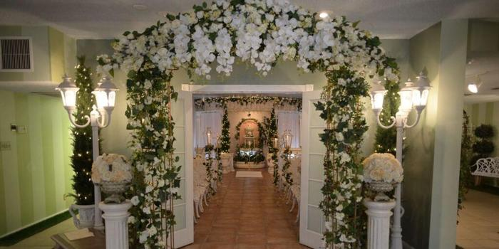 Wedding Chapel Las Vegas | The Casino Wedding Chapel Garden Vegas Weddings Weddings Get