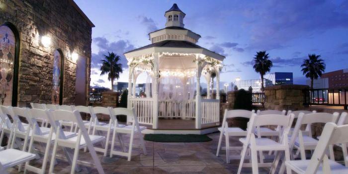 Vegas weddings weddings get prices for wedding venues in nv for Wedding chapels in las vegas nevada
